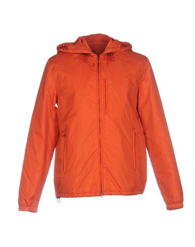 Куртка ACNE STUDIOS 41716271NT