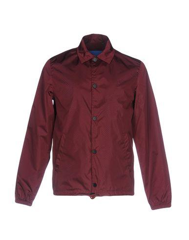 Куртка ACNE STUDIOS 41716274DM