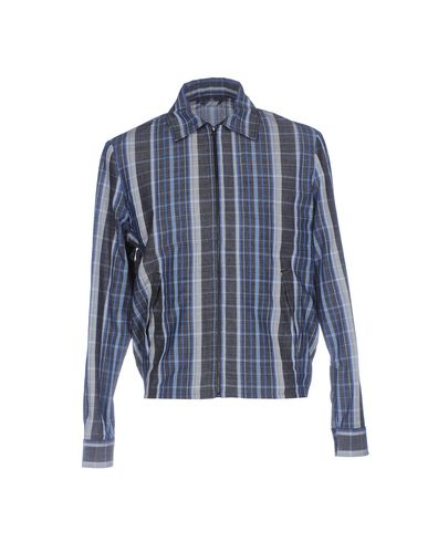Куртка ACNE STUDIOS 41716275BD