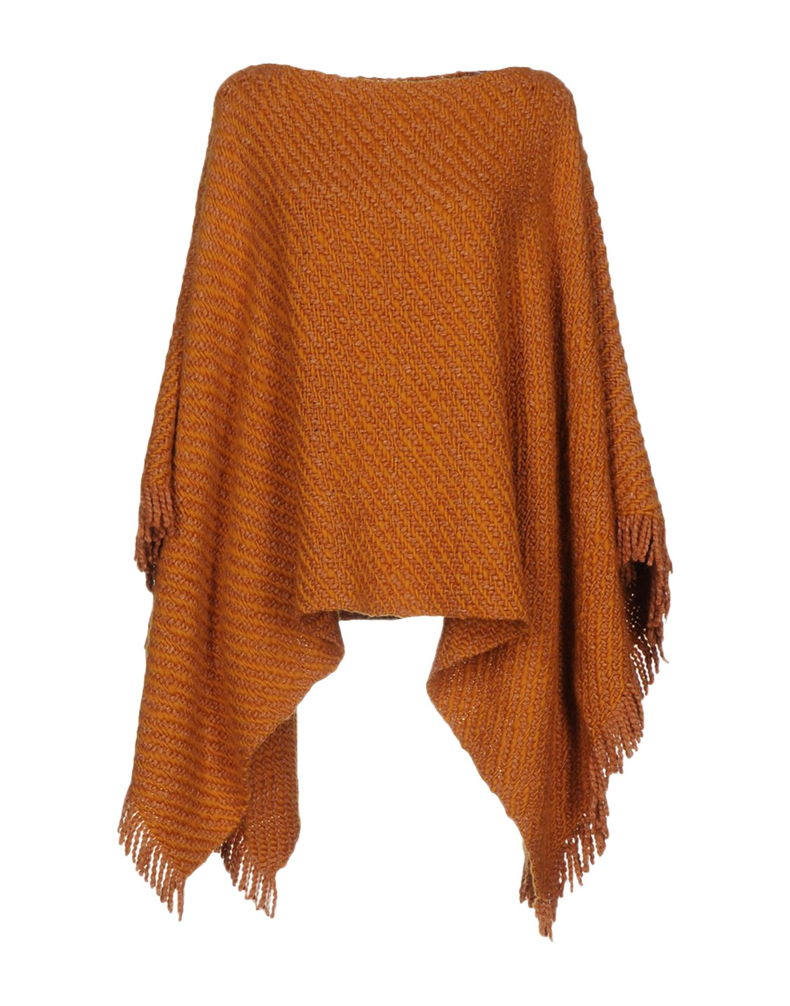 WEHVE Cape in Camel