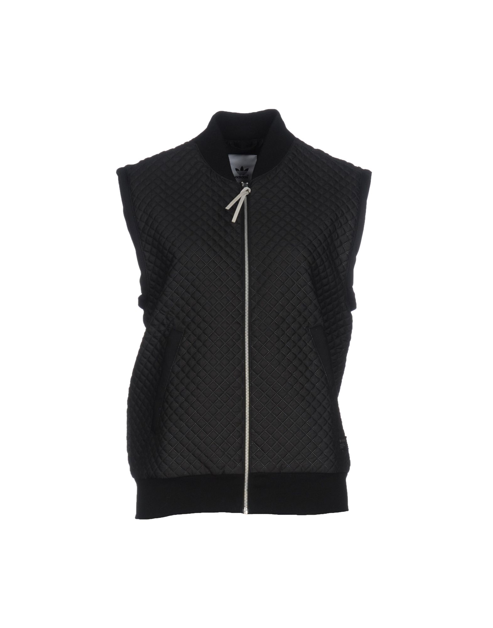 ADIDAS ORIGINALS Куртка adidas куртка