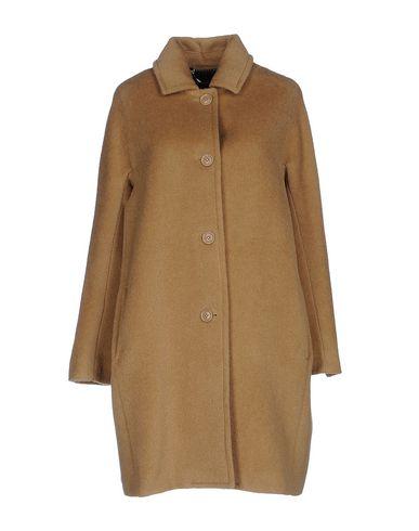 Пальто WEEKEND MAX MARA 41716359XQ