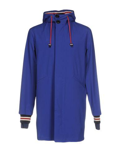Легкое пальто от 2SHIRTS.AGO