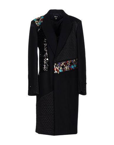 Пальто DKNY 41716535UT