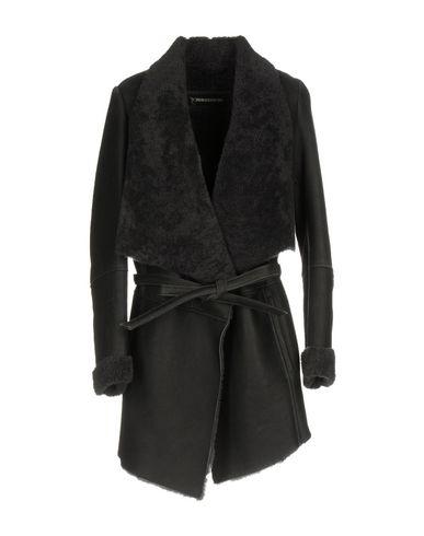Куртка DRYKORN 41716551LP