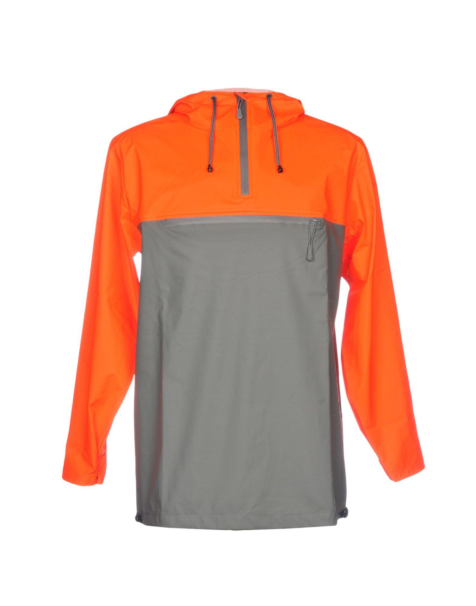 RAINS Куртка рюкзак rains rains ra020bufzbz5