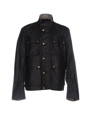 Куртка BELSTAFF 41716742VA