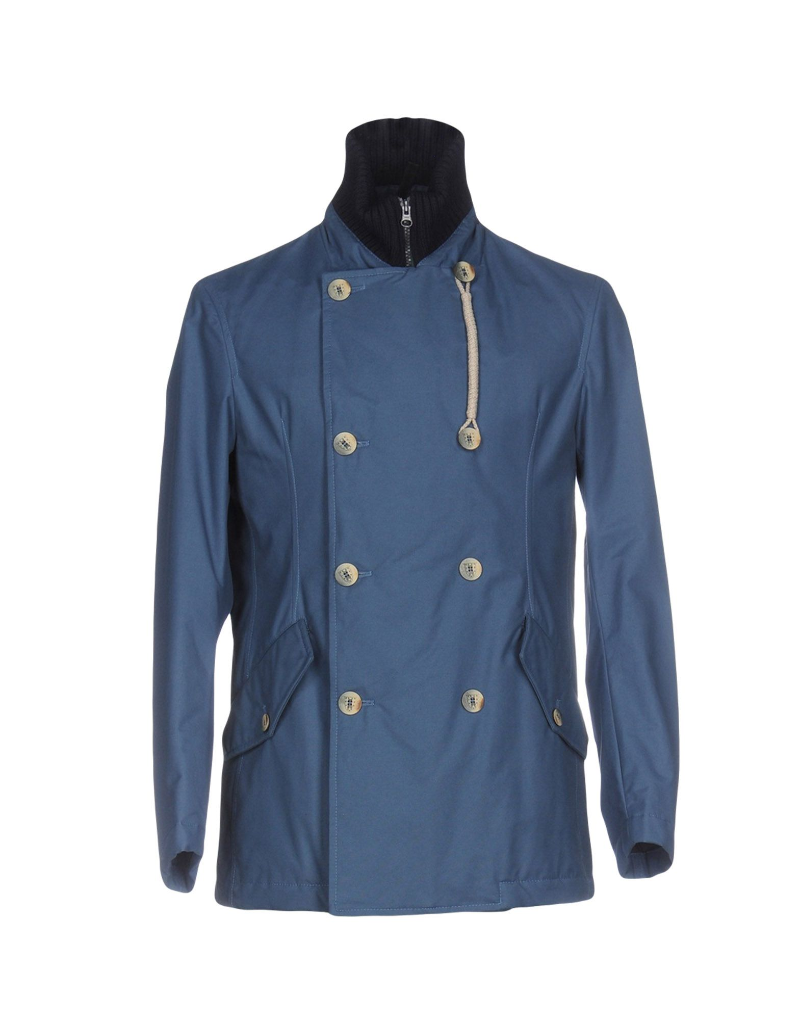 где купить CAMPLIN Куртка по лучшей цене