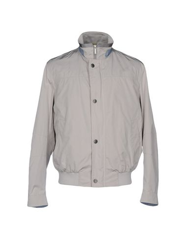 Куртка BUGATTI 41716845JN