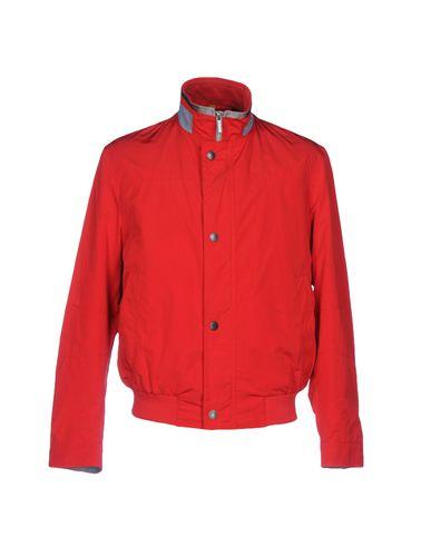 Куртка BUGATTI 41716845UI