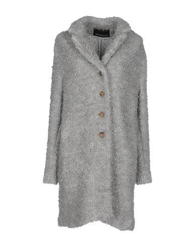 Пальто ERMANNO DI ERMANNO SCERVINO 41716853UM