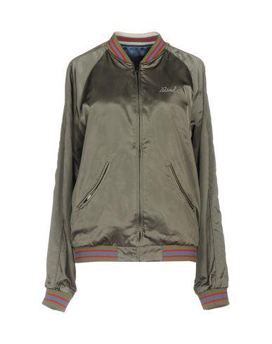 Куртка DIESEL 41716866MC
