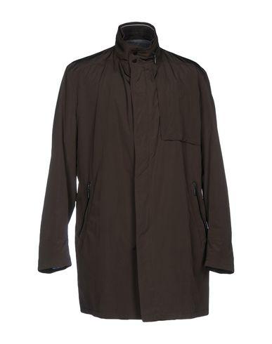 Куртка BUGATTI 41716898VK