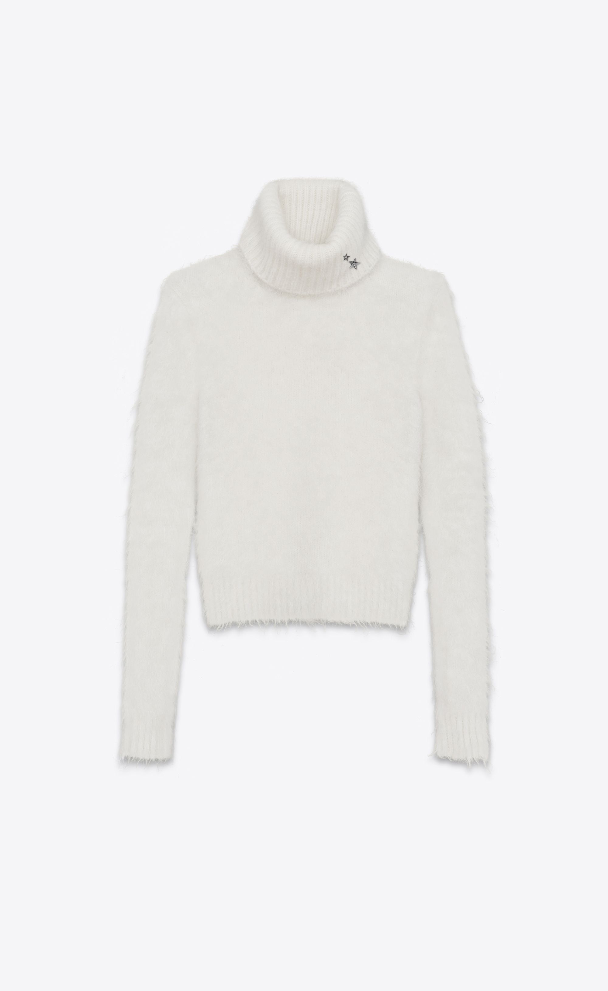 Women's Knitwear | Saint Laurent | YSL.com