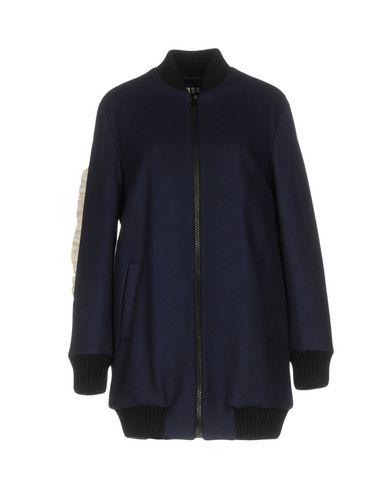 Куртка MSGM 41717042BD