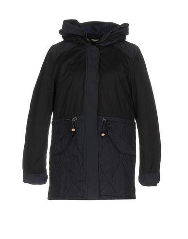 Куртка SCOTCH & SODA 41717067PW