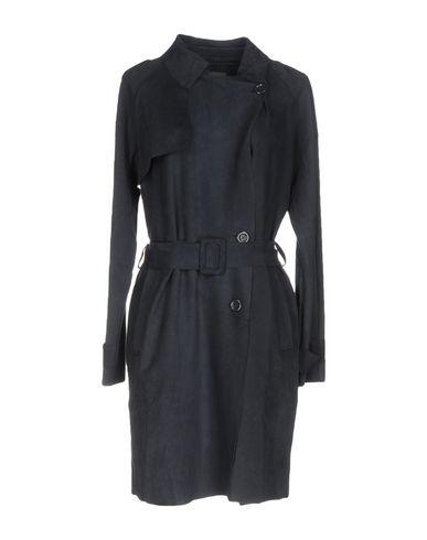 Легкое пальто ICHI 41717086WS