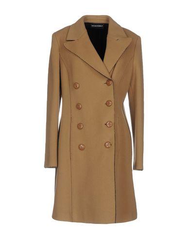 Пальто EMPORIO ARMANI 41717097GM