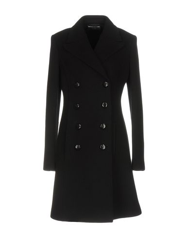 Пальто EMPORIO ARMANI 41717097VJ
