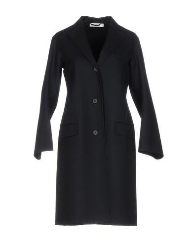 Легкое пальто JIL SANDER 41717117PA