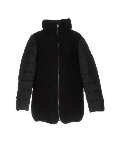 Куртка ICHI 41717125RL
