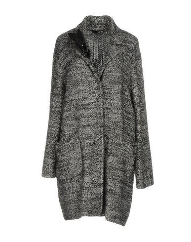Легкое пальто LIU •JO 41717157JC