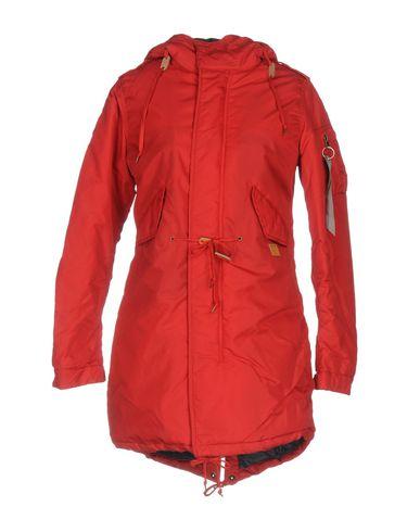 Куртка ALPHA INDUSTRIES INC. 41717161CJ