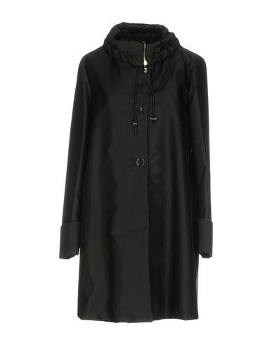 Куртка PRADA 41717214QD