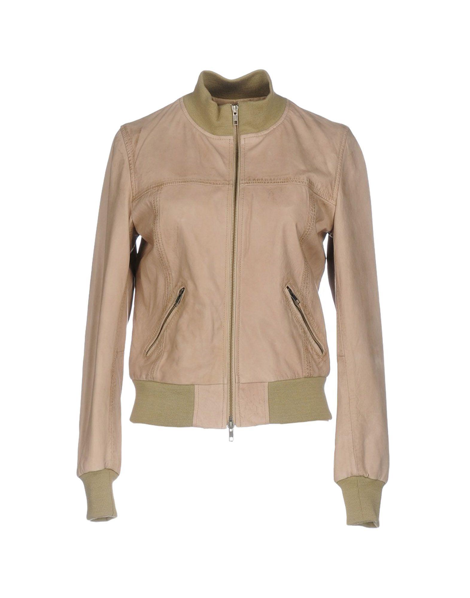 цена UNFLEUR Куртка