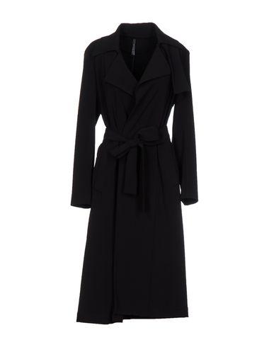 Легкое пальто IMPERIAL 41717300HS