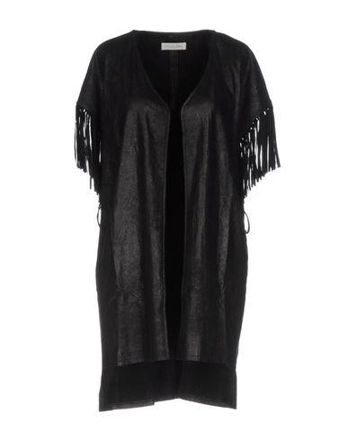 Легкое пальто от TWINSET UNDERWEAR