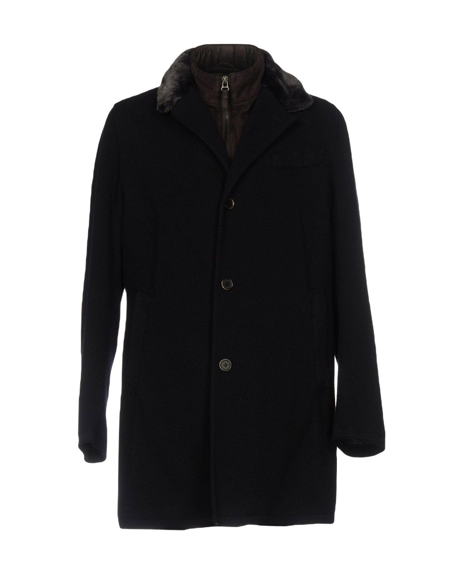 GMS-75 Пальто молния золотая 75 см для пальто