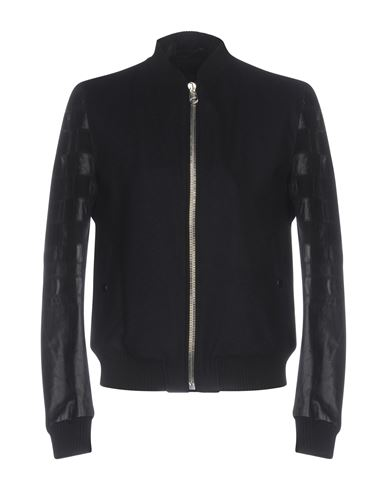 Куртка LANVIN 41717449MH
