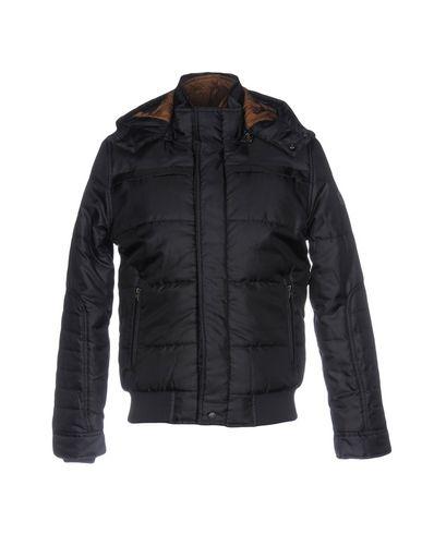 Куртка GARCIA JEANS 41717528QL