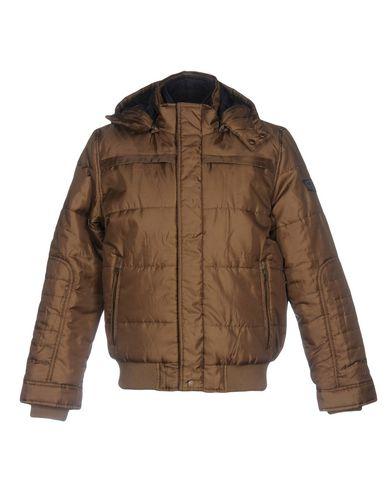 Куртка GARCIA JEANS 41717528SH