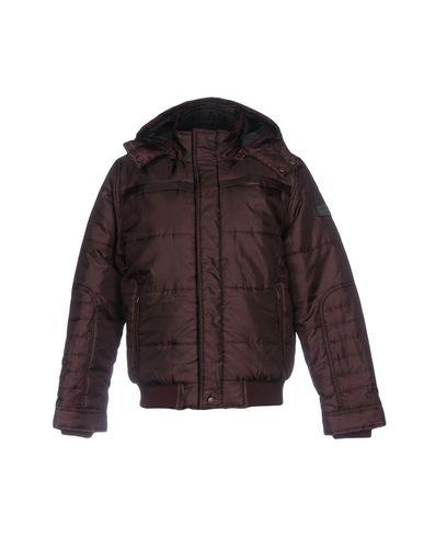 Куртка GARCIA JEANS 41717528WA