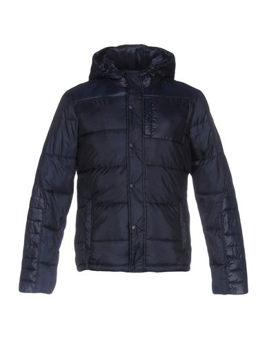 Куртка GARCIA JEANS 41717533RJ