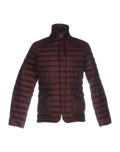 Куртка GARCIA JEANS 41717544AV