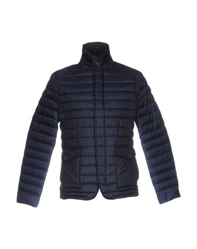 Куртка GARCIA JEANS 41717544NH