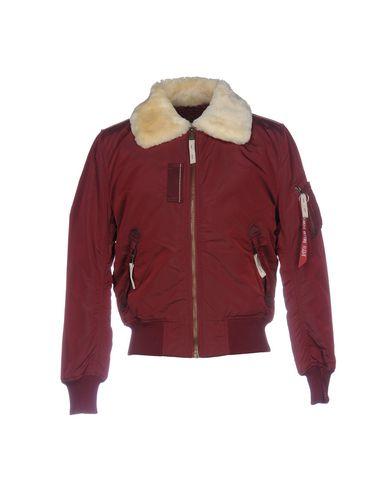 Куртка ALPHA INDUSTRIES INC. 41717577QI
