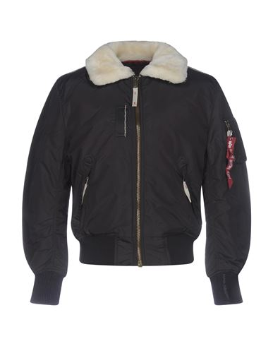 Куртка ALPHA INDUSTRIES INC. 41717577SM