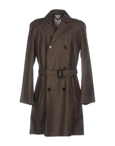 Легкое пальто BURBERRY 41717595QM