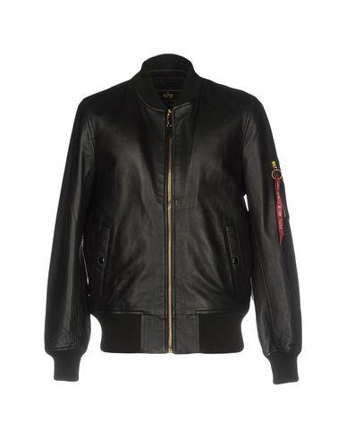 Куртка ALPHA INDUSTRIES INC. 41717769HC