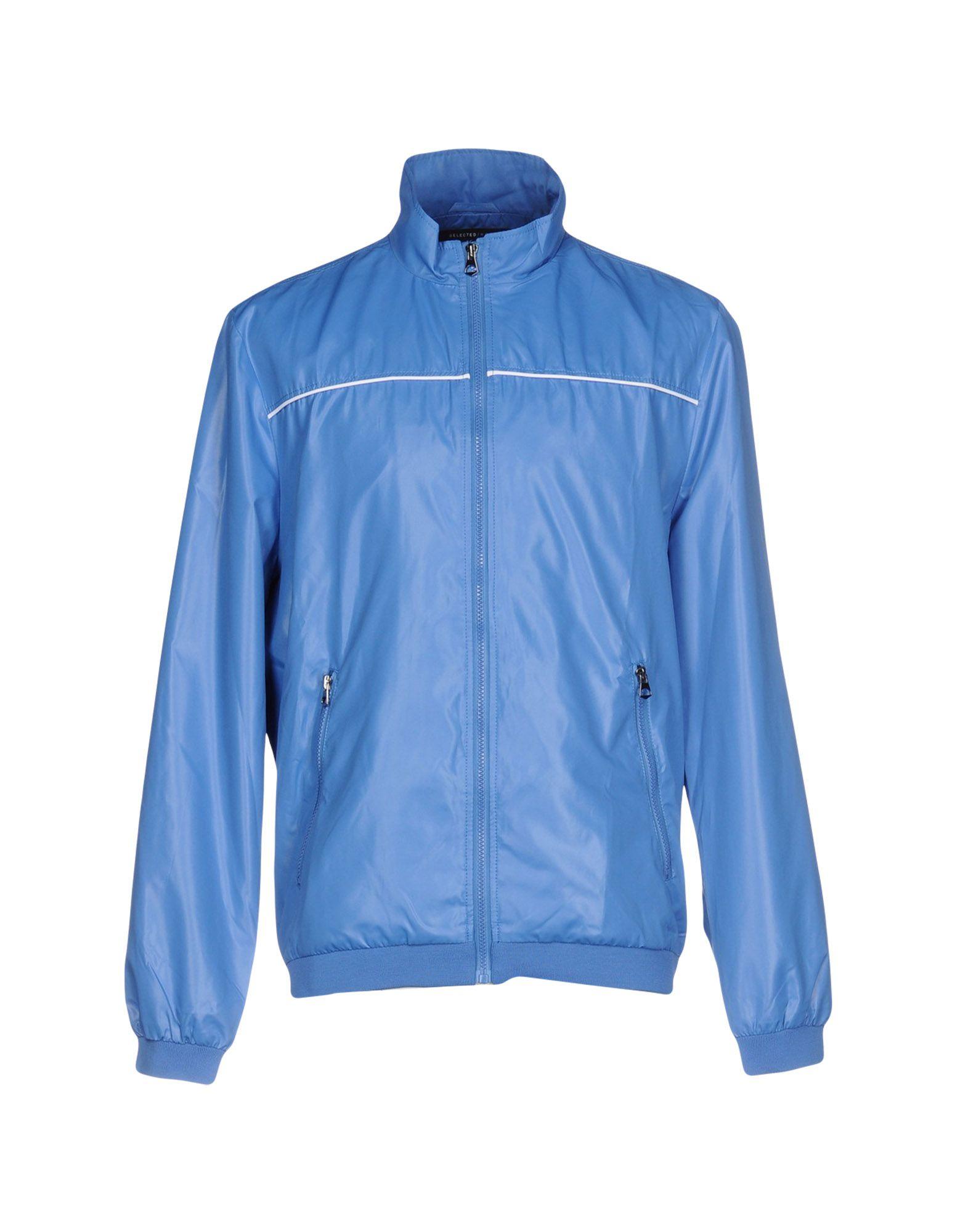 SELECTED HOMME Куртка куртка selected homme