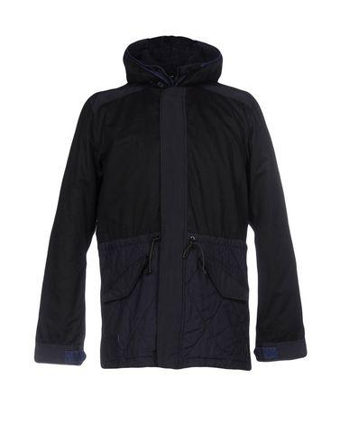 Куртка SCOTCH & SODA 41717841HT