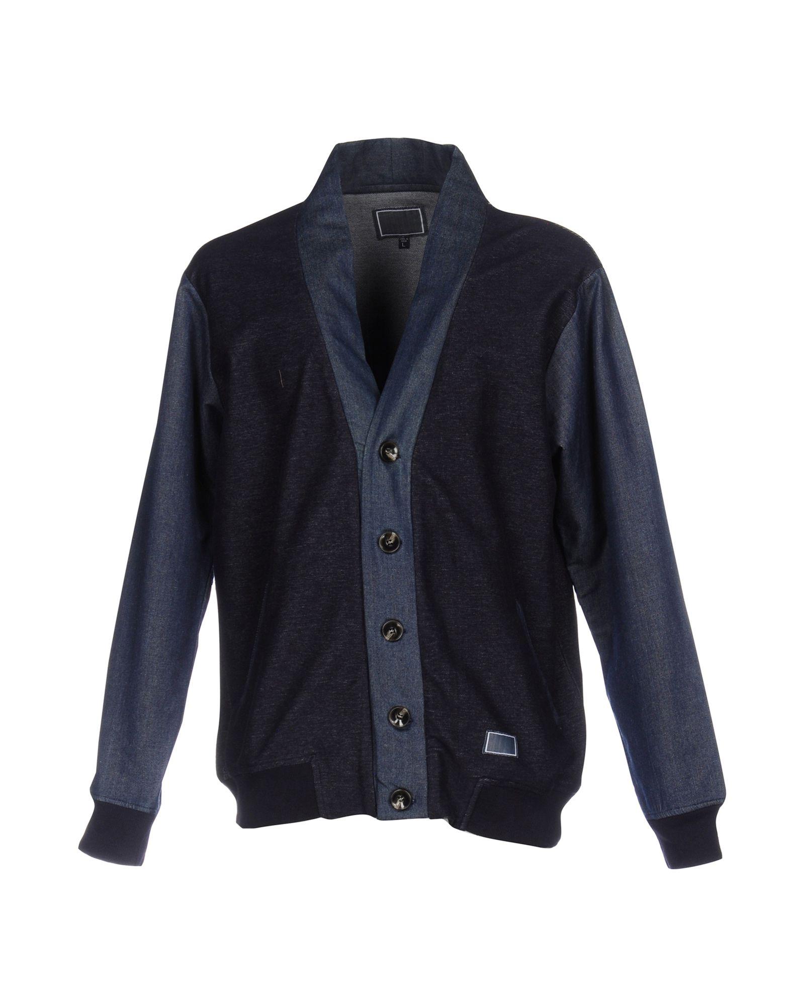 где купить FRESHJIVE Куртка по лучшей цене