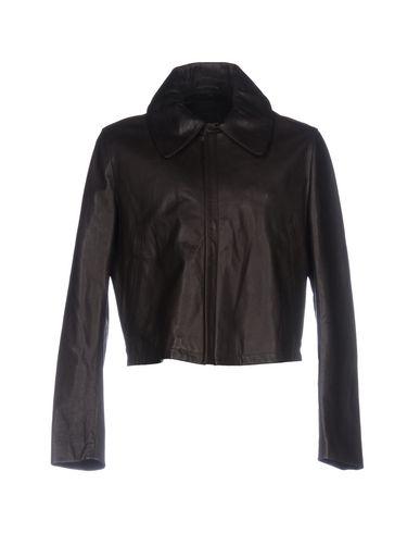 Куртка ACNE STUDIOS 41717858GJ