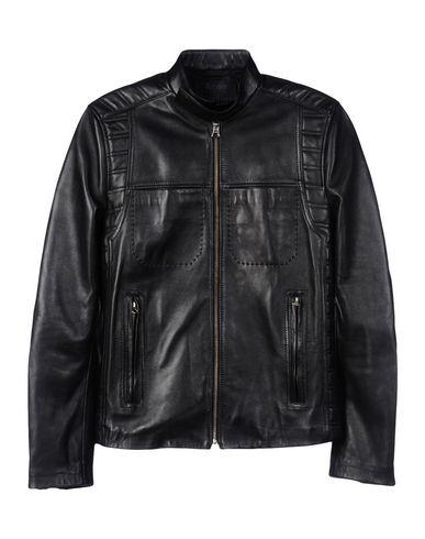 Куртка ACNE STUDIOS 41717862KT