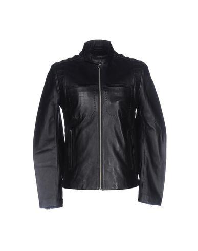 Куртка ACNE STUDIOS 41717862WB