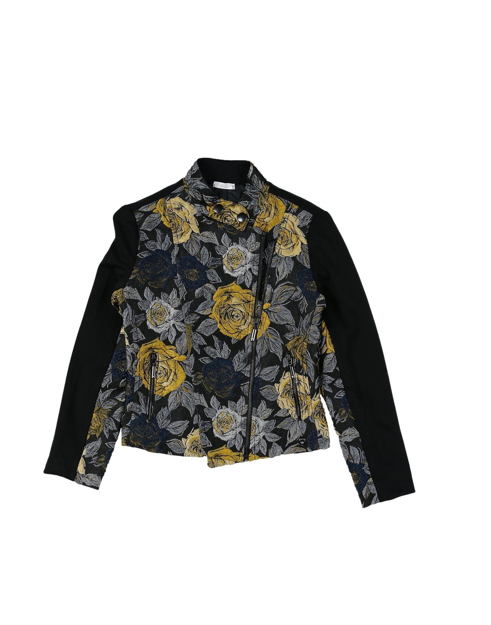BYBLOS BOYS & GIRLS Куртка byblos куртка